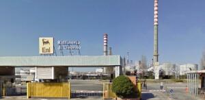 Raffineria-Eni-Stagno-Li